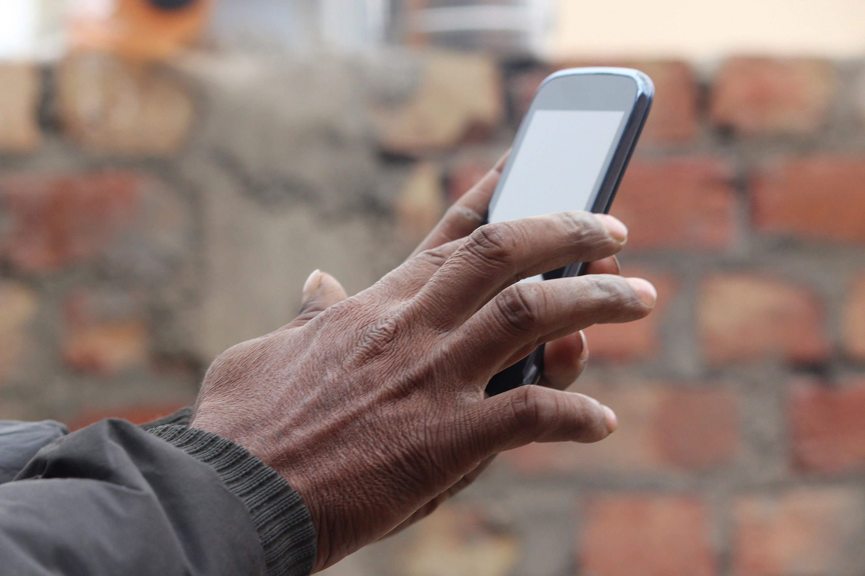 Promoting Migrant Remittances using Mobile Banking