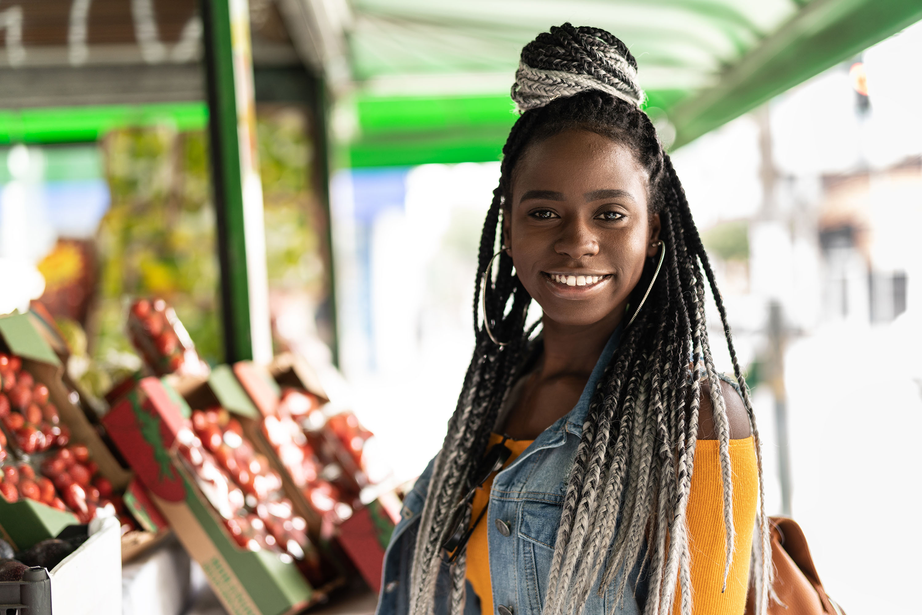 Impacts of Microfranchising on Young Women's Occupational Choices